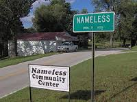 Nameless, TX