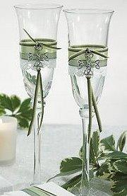 irish goblets