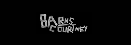 barns-courtney-graphic