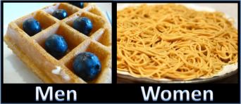 wafflesandspaghetti