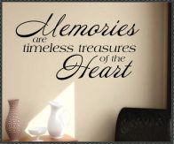 memories-treasures-quotes-google-search-quotes-pinterest