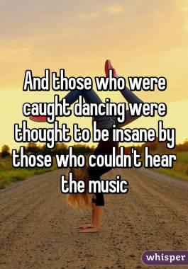 dancing quote.jpg